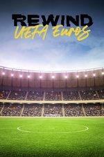 UEFA European Championship Rewind