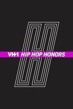 Hip Hop Honors: All Hail the Queens