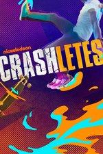 Crashletes