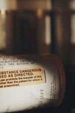 Pill Overkill