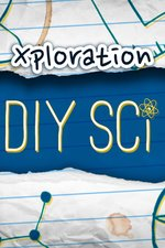Xploration DIY Sci