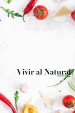 Vivir al natural, Danny Seo