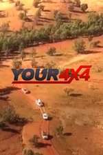 Your 4x4