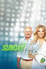 The Sunday Footy Show
