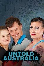 Untold Australia