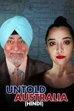 Untold Australia (Hindi)