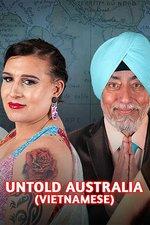 Untold Australia (Vietnamese)
