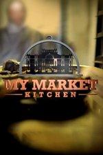 My Market Kitchen