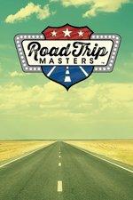 Road Trip Masters