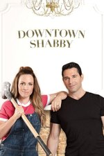 Downtown Shabby