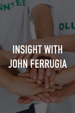 Insight with John Ferrugia