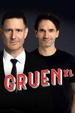 Gruen XL