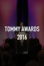 Tommy Awards 2016