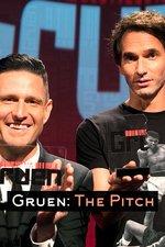 Gruen: The Pitch