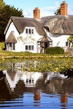 East Devon