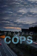 Traffic Cops