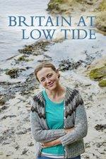 Britain at Low Tide