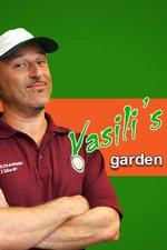 Vasili's Garden