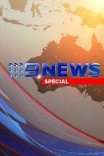 Nine News Special