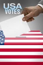 USA Votes
