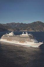Ultimate Cruise Ship