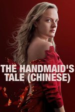 The Handmaid's Tale (Chinese)