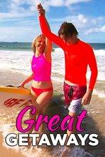 Great Getaways