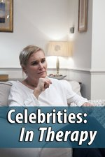 Celebrities: In Therapy