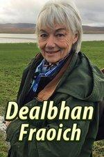 Dealbhan Fraoich