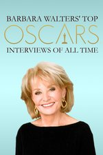 Barbara Walters' Top Oscar Interviews of All Time