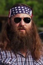 Best of Duck Dynasty: In Sickness and in Health