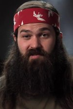 Best of Duck Dynasty: Getting Quack in Shape