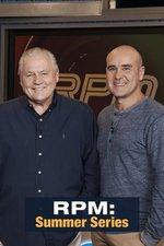 RPM: Summer Series