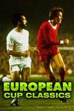 European Cup Classics