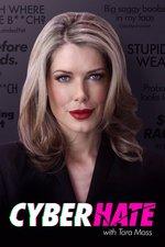 Cyberhate With Tara Moss