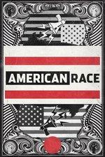 American Race