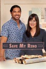 Save My Reno