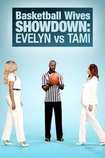 Basketball Wives Showdown: Evelyn vs Tami
