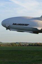 World's Biggest Aircraft
