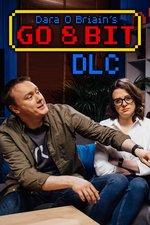 Go 8 Bit: DLC