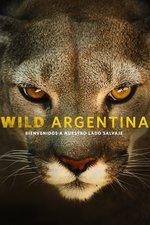 Wild Argentina
