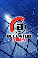 Bellator Mixed Martial Arts