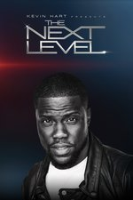 Kevin Hart Presents: The Next Level
