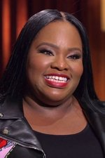 Tasha Cobbs; William McDowell