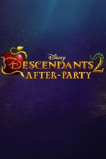Descendants 2: ABC After-Party