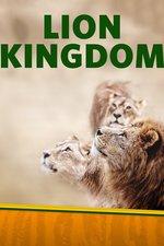 Lion Kingdom