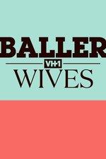 Baller Wives