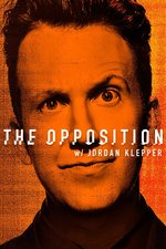 The Opposition w/ Jordan Klepper