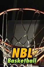NBL Basketball