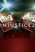 Machinima's Chasing the Cup: Injustice 2